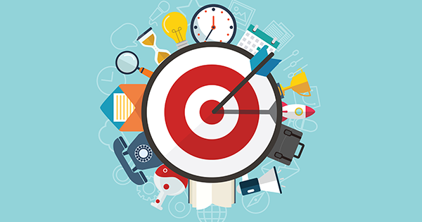 how to find right media channel to reach target audience-Gingercup