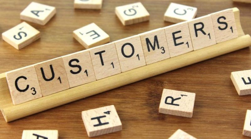 top 5 ways to excite your customers