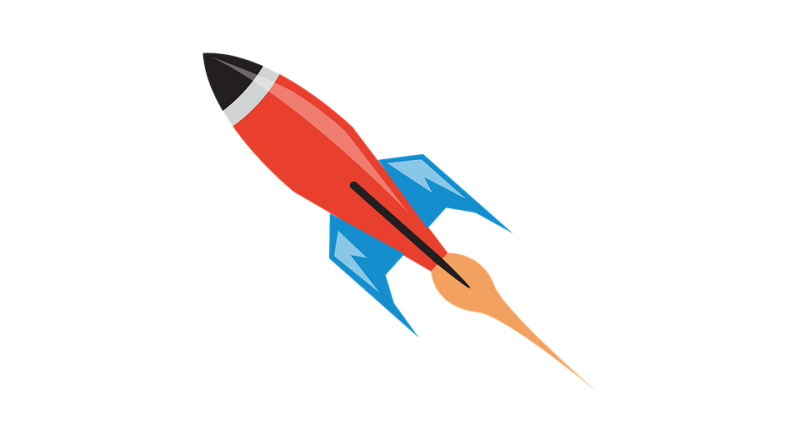 Product launch ideas that work