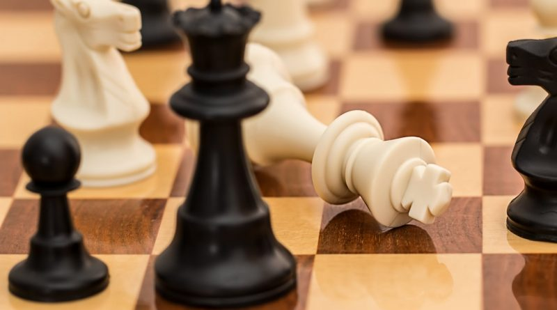 Tips to stand out from your competitiors